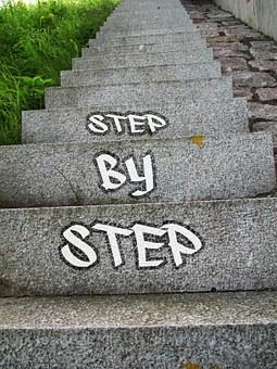 https://www.coachingpartner.fr/wp-content/uploads/2019/02/step-by-stpe.jpg