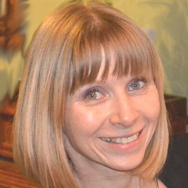 Agnès Podsadny