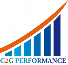 C2GPERFORMANCE
